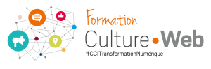 Formation Culture•Web